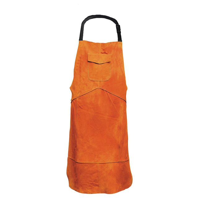 Welding <br /> Leather Apron