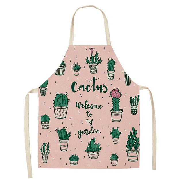 Garden <br /> Apron for Women