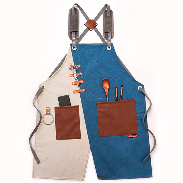 Original <br /> Apron for Men