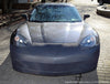 NoviStretch™ C6 Z06/Grand Sport/427 Corvette Front Bumper Mask