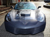 NoviStretch™ C7 Corvette Front Bumper Mask