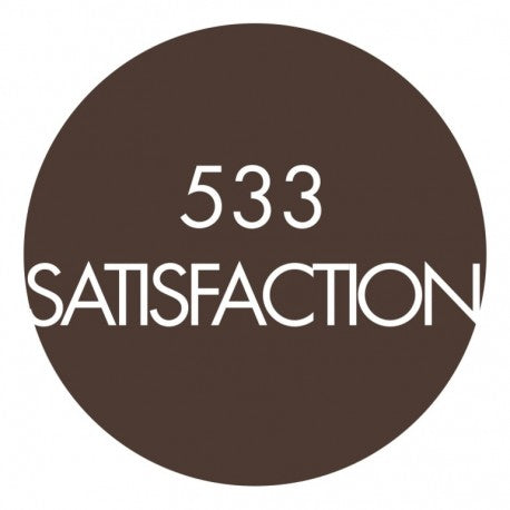 Matita Occhi 533 - Satisfaction
