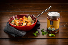 Load image into Gallery viewer, Bay's Kitchen - Sweet & Sour Sauce