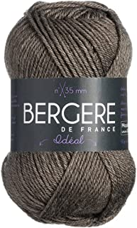 Yarn Beregere Ideal Lievre