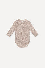 Wrap Body Neutral Leo
