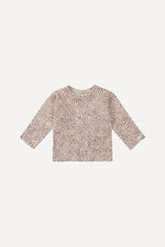 Longsleeve Neutral Leo