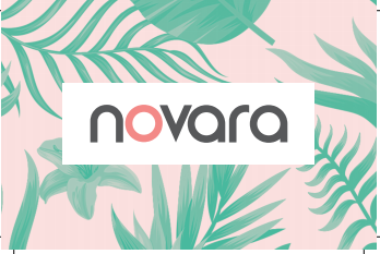Novara Clothing Ltd Gift Card