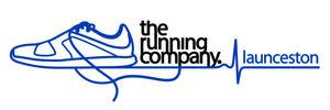 The Running Company - Launceston