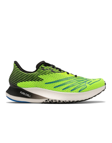 New Balance Fuelcell Racer Elite v1