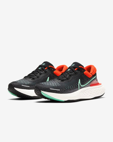 Mens Nike ZoomX Invincible Run Flyknit