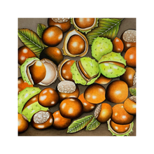 Load image into Gallery viewer, Conkers