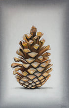 Load image into Gallery viewer, Pine Cone