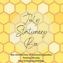 Load image into Gallery viewer, Angel of the North Christmas Jumper