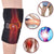 Knee Heating Pad for Pain, Arthritis Relief