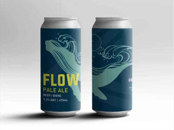 Flow - Counterpart Brewing
