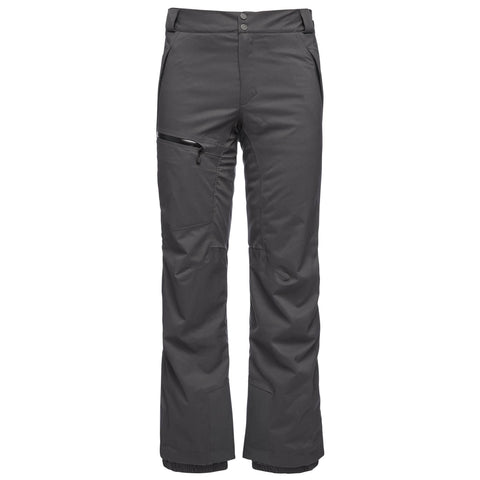 Boundary Line Insulated Pant