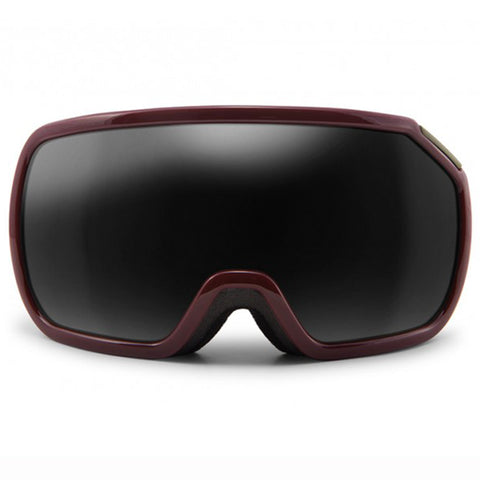Fargo Polarized Indian Forrest
