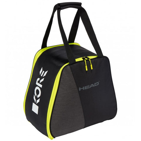 Freeride Boot Bag