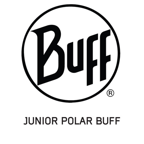 Junior Polar Buff