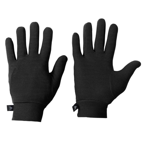 Kids Originals Warm Unisex Gloves