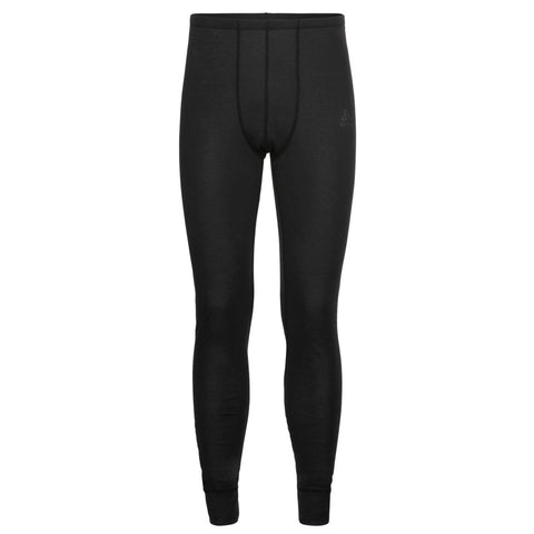 Men's Active Warm ECO Baselayer Pants
