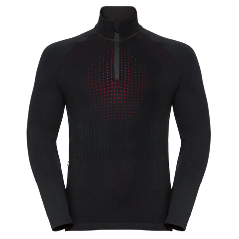 Men's I-Thermic 1/2 Zip Midlayer