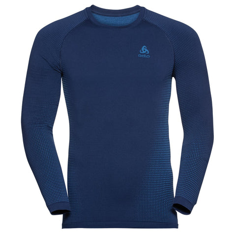 Men's PERFORMANCE WARM ECO Long Sleeve