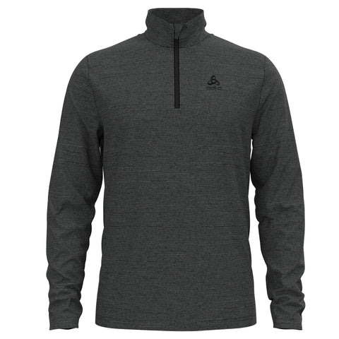Men's ROY 1/2 Zip Midlayer
