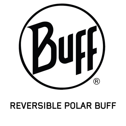 Reversible Polar Buff