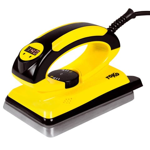 T14 Digital Wax Iron