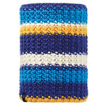 Kids Knit & Polar Neckwarmer
