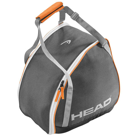 Allride Boot Bag