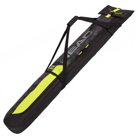 Allride Single Ski Bag