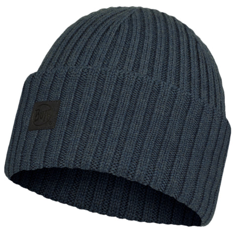 Ervin Merino Wool  Fisherman Hat