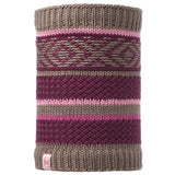 Junior Knit & Polar Neckwarmer
