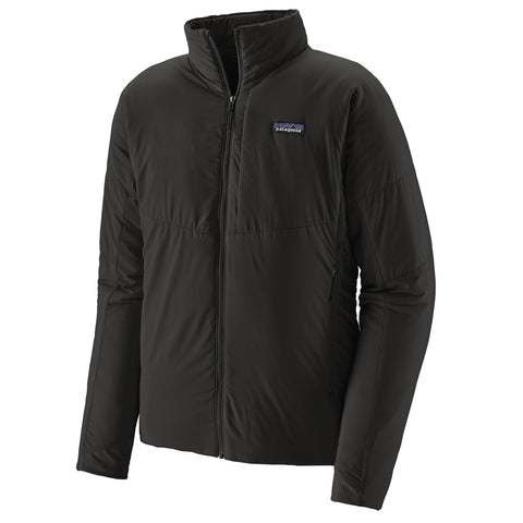 Men's Nano Air Jacket