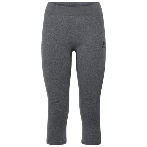 Men's PERFORMANCE WARM 3/4 Pants