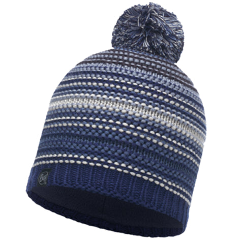 Neper Hat