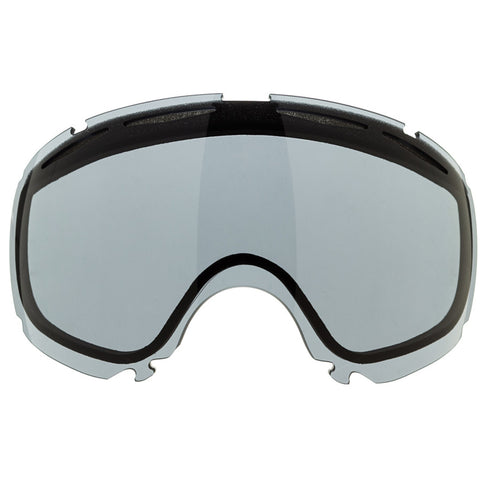 Canopy Replacement Lens