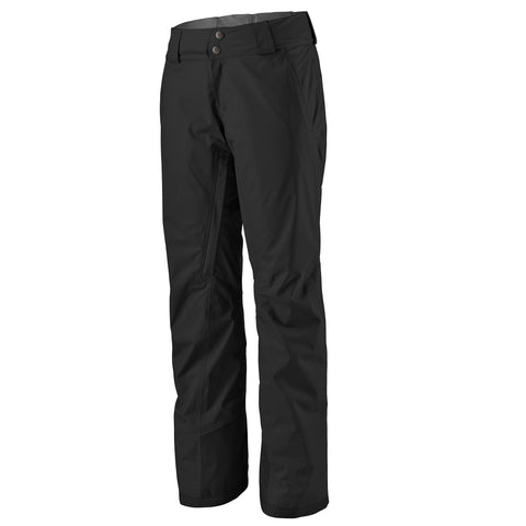 Insulated Snowbelle Pant