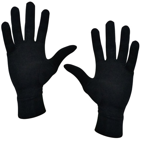 Soft Tec Thermal glove