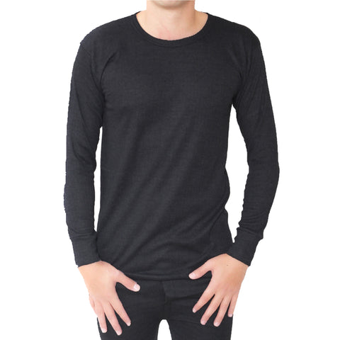 Adult Thermal Top