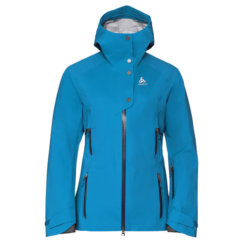 Women's Orbit 3 in 1 Jacket