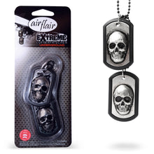 Lade das Bild in den Galerie-Viewer, Extreme - Dog Tags