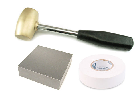 Other Metal Stamping Tools