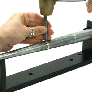 Ring Mandrel Stand