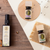 Dark Spots (Lavender and Tea Tree  Essential Oils - 15ml, Sweet Almond Carrier Oil - 100ml)