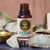 Eucalyptus Essential Oil (15 ml)