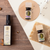 Pamper Box (Two essential oils - 15ml, One carrier oil - 100ml)