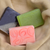 Handmade Soaps (Pack of Three)